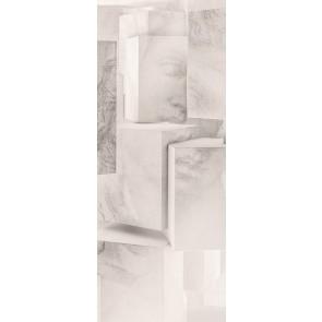 Fototapeta - Cleopatra Panel