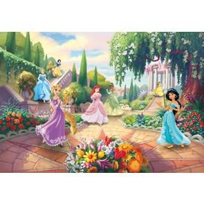 Fototapeta - Princess Park