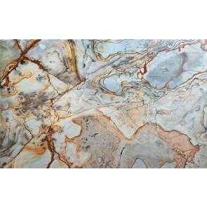 Fototapeta - Marble