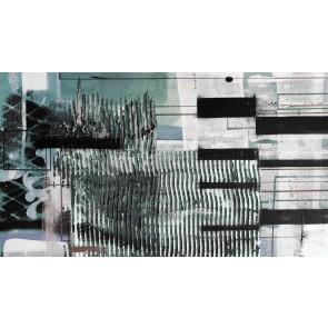 Fototapeta - Fringe Upswept