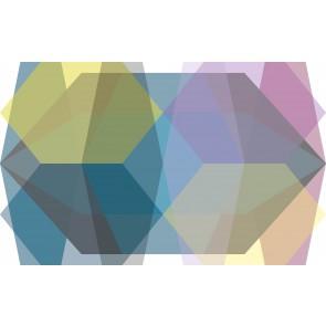 Fototapeta - Gem Stone Diamond