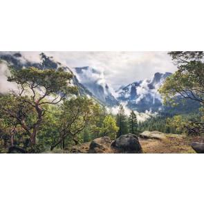 Fototapeta - Unique Paradise