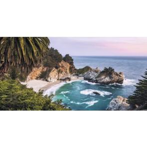Fototapeta - Paradise Falls