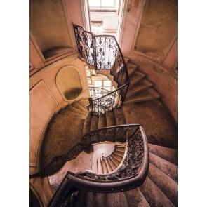 Foto tapeta - Scala Artistica