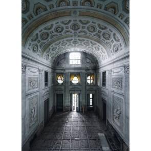 Foto tapeta - Il Palazzo