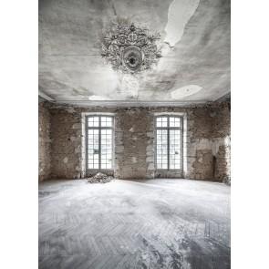 Foto tapeta - White Room IV