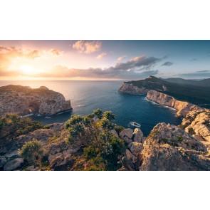 Fototapeta - Mediteranski spektakel