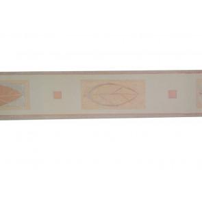 Veta bordura 2336 - 5 m x 13,5 cm