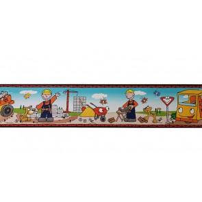 Veta bordura 2372 - 18 cm x 10 m