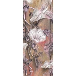 Fototapeta - Bloomin Panel