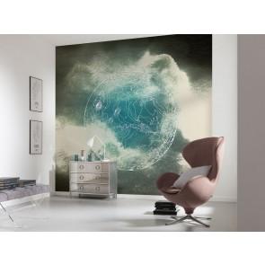 Foto tapeta - Surreal Planet