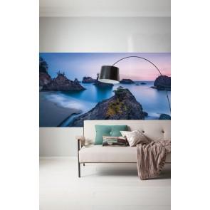 Fototapeta - Secret Beach