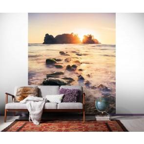 Fototapeta - Island Dreaming