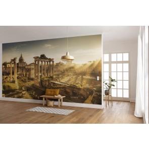 Fototapeta - Forum Romanum