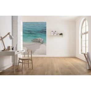 Fototapeta - Sanjski zaliv