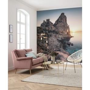 Fototapeta - Barve Sardinije