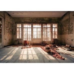 Foto tapeta - Still Life