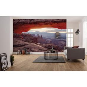 Fototapeta - Mesa Arch