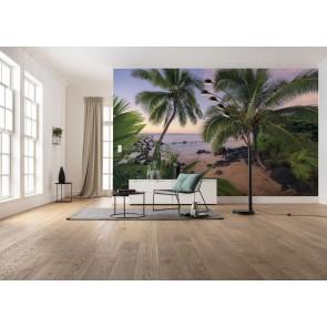 Fototapeta - Havajske sanje