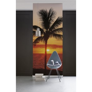 Fototapeta - Hawaii