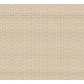 AS tapeta - Luxury wallpaper