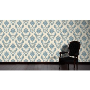 AS tapeta - Luxury wallpaper