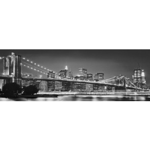Fototapeta - Brooklyn Bridge