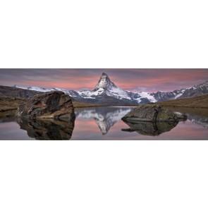 Fototapeta - Matterhorn