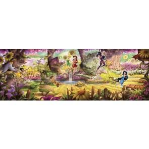 Fototapeta - Fairies Forest