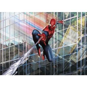 Fototapeta - Spider-Man Rush