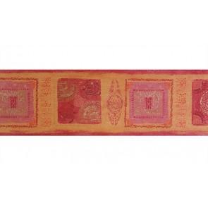 AS bordura - serije Phenicia