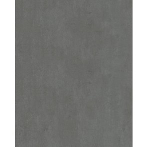 MARBURG tapeta - Loft