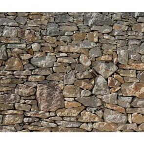 Fototapeta - Stone Wall