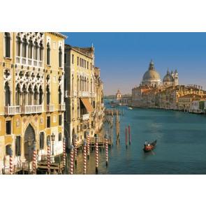 Fototapeta - Venezia