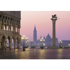 Fototapeta - San Marco