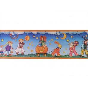 AS bordura - serije Kathe Kruse