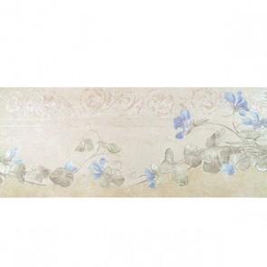 AS bordura - serije Hermitage III.