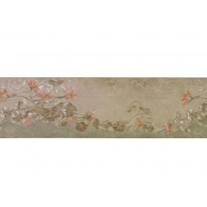 AS bordura serije Hermitage III. -