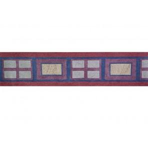 AS bordura - serije Interior colours