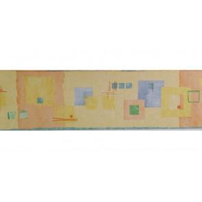 AS bordura - serije Veneto