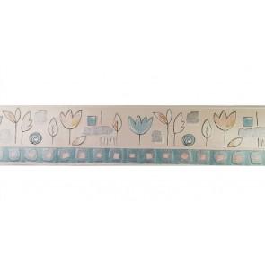 AS bordura - serije Faro 2004