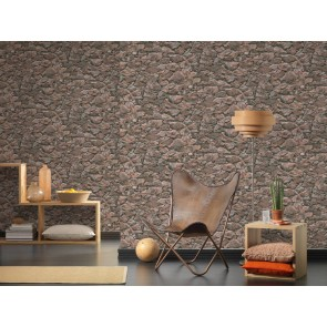 AS tapeta - Best of Wood and Stone 2