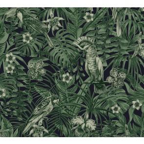 AS tapeta - Greenery