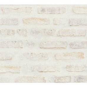 AS tapeta - New Walls