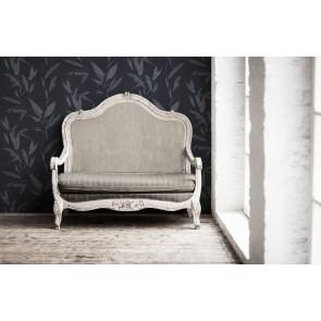 AS tapeta - New Elegance