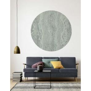 Samolepilna foto tapeta - Green Marble