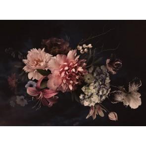 Foto tapeta - Blossom Variety 1