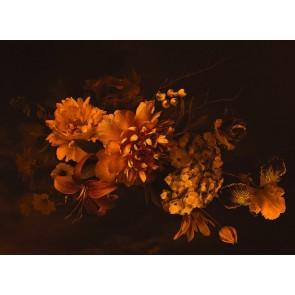 Foto tapeta - Blossom Variety 2