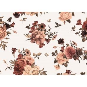 Foto tapeta - Flower Bouquet 2