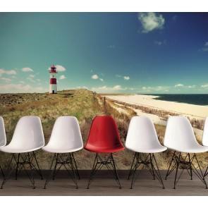 Foto tapeta - Lighthouse